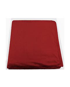 Pro Towels UBA5060 FIREBRICK RED