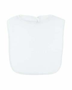 Rabbit Skins 1003 WHITE/ WHITE