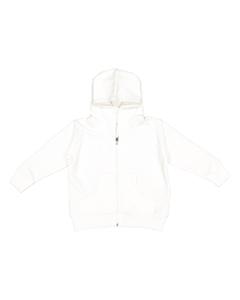 Rabbit Skins 3346 WHITE