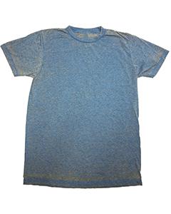 Tie-Dye 1350 PACIFIC BLUE