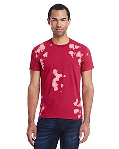 Tie-Dye 1385 RED
