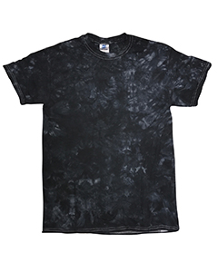 Tie-Dye 1390 BLACK
