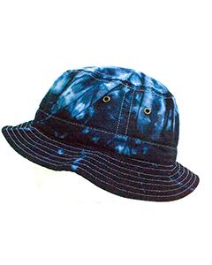 Tie-Dye 9177 BLUE OCEAN