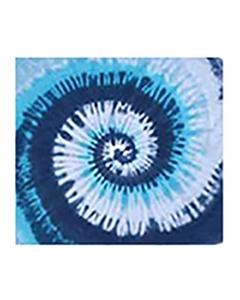 Tie-Dye 9333 BLUE OCEAN