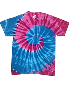Tie-Dye CD1180 ANTIGUA