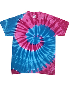 Tie-Dye CD1180B ANTIGUA