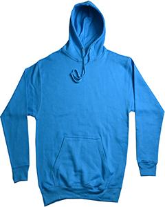 Tie-Dye CD8555 NEON BLUE