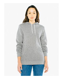 American Apparel MT498W