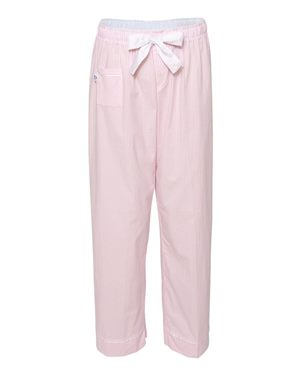 Boxercraft C16 Cotton Candy Pink