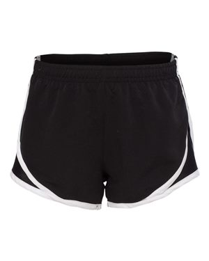 Boxercraft P62Y Black/ White/ Black