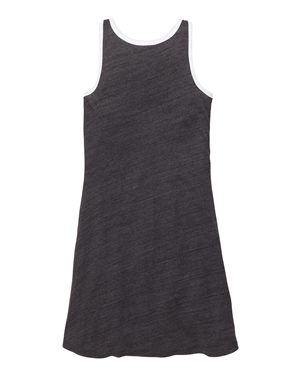 Boxercraft T51 Charcoal Heather