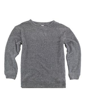 Boxercraft YL01 Grey