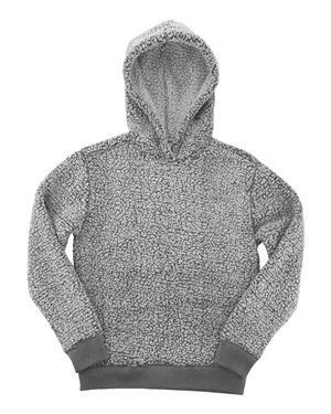 Boxercraft YQ15 Frosty Grey