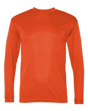 C2 Sport 5104 Burnt Orange