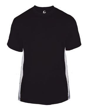 C2 Sport 5150 Black/ White