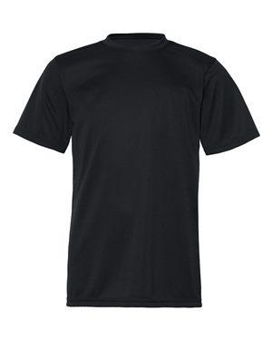 C2 Sport 5200 Black