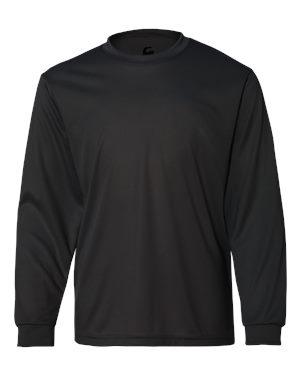 C2 Sport 5204 Black