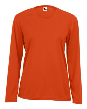 C2 Sport 5604 Burnt Orange