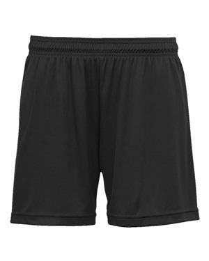 C2 Sport 5616 Black