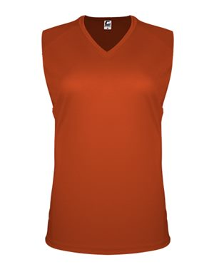 C2 Sport 5663 Burnt Orange