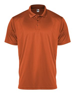 C2 Sport 5901 Burnt Orange