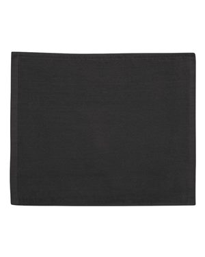 Carmel Towel Company C1518 Black