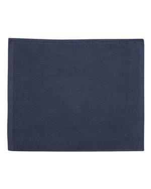 Carmel Towel Company C1518 Navy