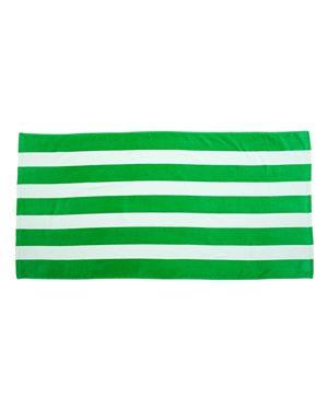 Carmel Towel Company C3060S Kelly
