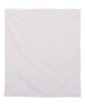 Carmel Towel Company CSUB1518 White