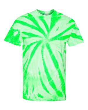 Dyenomite 200TT Neon Green