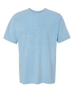 Dyenomite 450CM Evo Blue