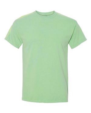 Dyenomite 450CM Evo Green