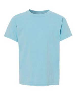 Dyenomite 45CMY Evo Blue