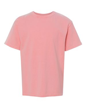 Dyenomite 45CMY Evo Pink
