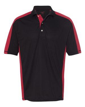 FeatherLite 0465 Black/ Red