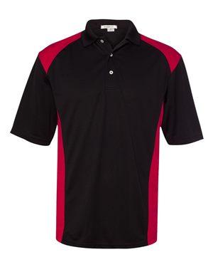 FeatherLite 0466 Black/ Red