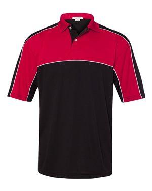 FeatherLite 0467 Red/ Black