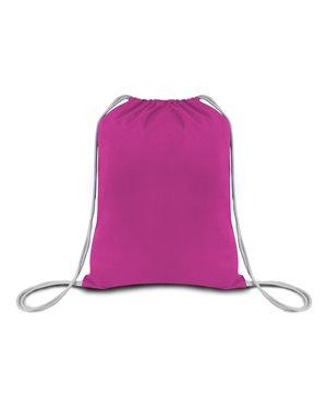 OAD OAD101 Hot Pink