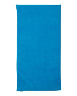 OAD OAD3060 Aqua