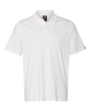 Oakley 433921ODM White