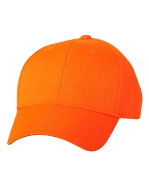 Outdoor Cap 301IS Blaze Orange
