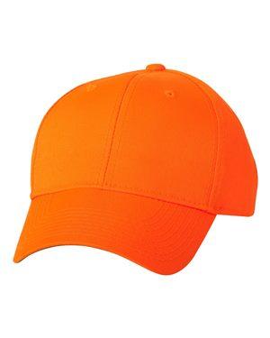 Outdoor Cap 301IS Blaze Orange
