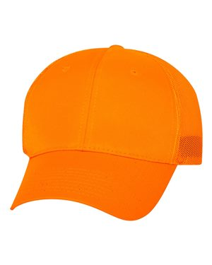 Outdoor Cap 315M Blaze Orange