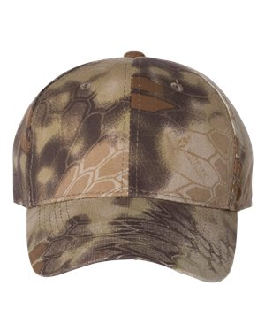 Outdoor Cap 350 Kryptek Highlander