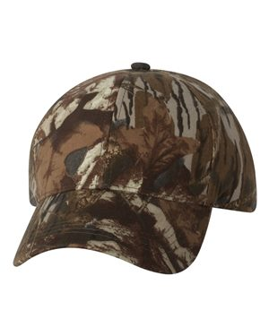 Outdoor Cap 401PC Advantage Classic