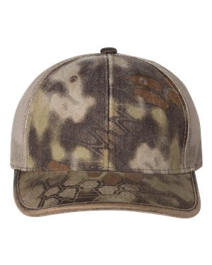 Outdoor Cap CBW100M Kryptek Highlander/ Khaki