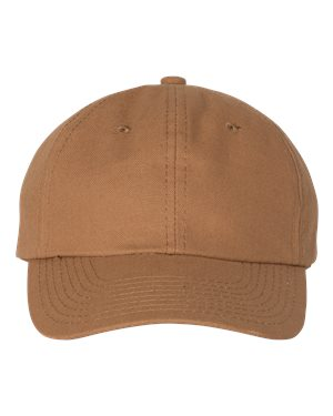 Outdoor Cap DUK111 DUK Brown