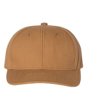 Outdoor Cap DUK800 DUK Brown