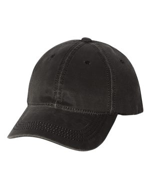 Outdoor Cap HPD605 Black