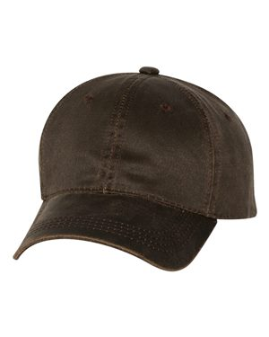 Outdoor Cap HPD605 Brown